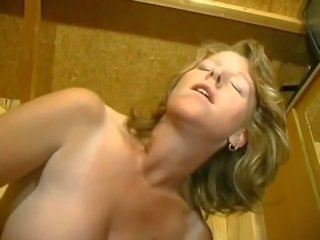 most french, matures video, any milfs fucking