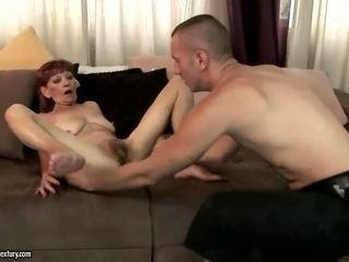 hardcore sex porno, orale seks scène, heetste zuigen neuken