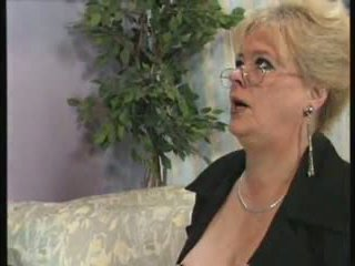 lesbians thumbnail, hot grannies, watch masturbation