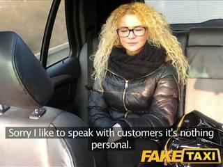 online realiteit actie, mooi orgasme film, heetste taxi