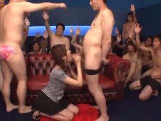 japanese thumbnail, fun blowjob clip, you japanese porn movie