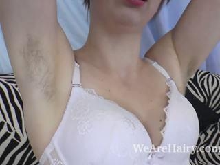tattoos seks, striptease, echt kleine tieten