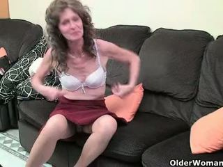 you gilf, watch british porno, hq grandma