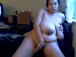 new big boobs movie, best webcams video, fresh big natural tits movie