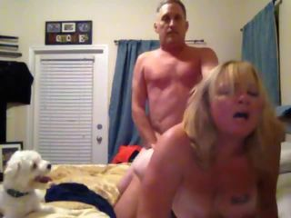 check hd porn clip, watch wife action, hot hardcore sex