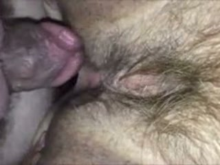 great reality tube, great close up porno, amateur sex