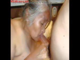 oud, heetste grannies video-, matures tube
