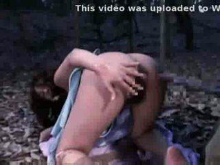 kijken voyeur, controleren pijpbeurt neuken, ideaal seks scène