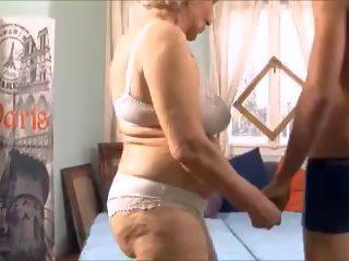 u grootmoeder gepost, grannies, ideaal matures seks