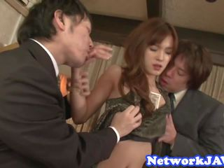 японски, milfs, hd порно