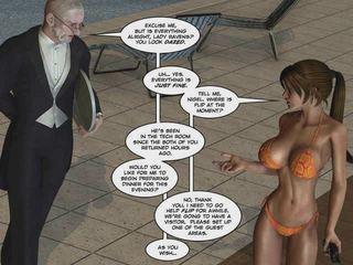 zien cartoons porno, u 3d cartoon sex movies mov, 3d porn animation