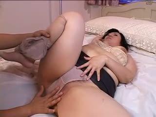 japanese, bbw, matures