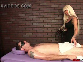 jerking fun, new massage online, hottest femdom you