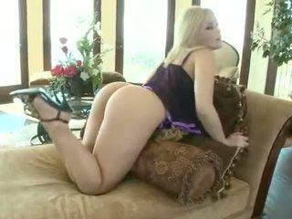 gražus sekso žaislas šviežias, orgazmas, pilnas masturbuojantis