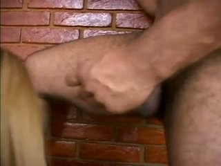 online group sex, hq bisexual, bi sex porn