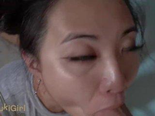fresco morena, sexo oral quente, deepthroat melhores