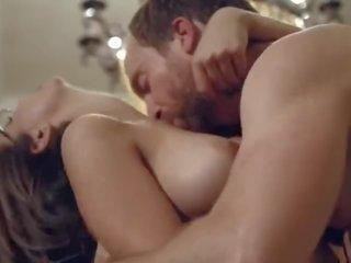 Ryan Madison Porno Sex