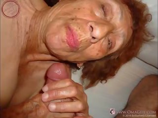 echt grannies vid, kwaliteit matures mov, compilatie porno