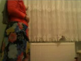 blinkt heiß, webcams sie, ideal amateur groß