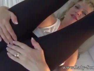 baru big boobs terpanas, xxx kualitas, inggris