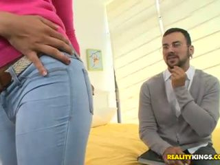 blowjob check, amazing see, ideal butts nice