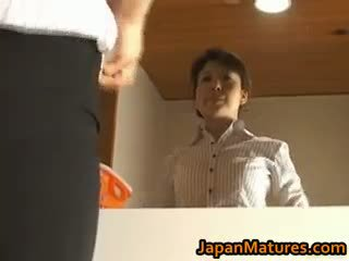 fin japanese karakter, gruppe sex fersk, mest store bryster