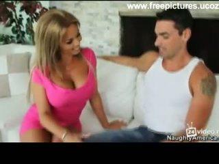 große brüste ideal, sehen puma überprüfen, reverse cowgirl