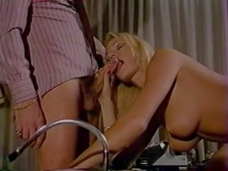 nieuw tieten actie, grote borsten seks, hq wijnoogst seks