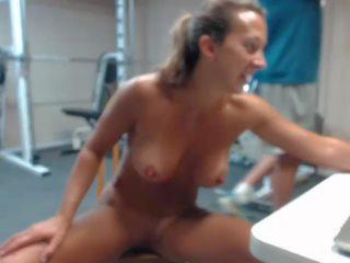 controleren spuitende, hq webcams, groot hete milf porno