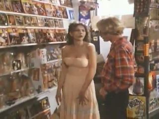 ideal pussy licking best, best vintage best, real lesbian
