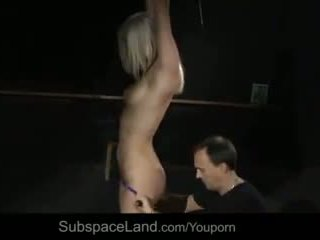 more young hot, more cum in mouth, blowjob