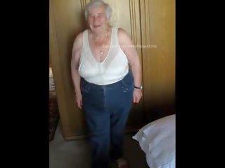 heet oma tube, groot grannies film, plezier matures
