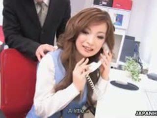 brunetă hq, japonez gratis, verifica muie