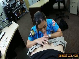 online grote tieten porno, amateur