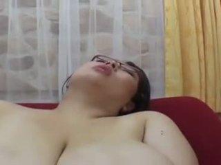 bbw, ázsiai