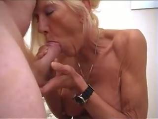 british, nice grannies, hd porn mov