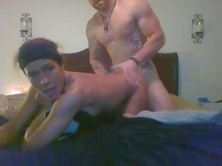 Iki adam 04: mugt başlangyç & webkamera porno video e6