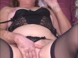 rated matures thumbnail, hottest anal video