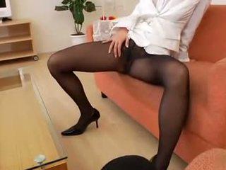 hq oral sex porn, fun japanese, nice vaginal sex