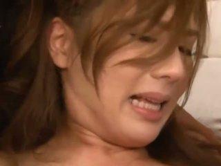 groot japanse, kijken exotisch tube, vol pijpbeurt
