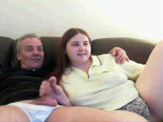 tombul, röntgenci, webcam