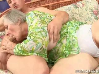 granny, all moms and boys mov