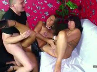 controleren brunette porno, u grote borsten, meest bbw