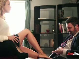 see oral sex, deepthroat hq, nice vaginal sex hottest