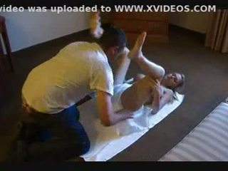 fetish film, pigtail, online diaper action