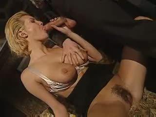 nominale orale seks scène, vol deepthroat porno, hq anale sex seks