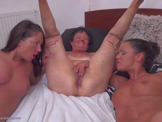 tieners vid, hq geneukt porno, vers lesbiennes thumbnail