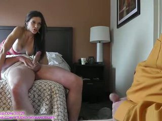 you cum real, eating any, sex watch