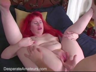 most matures, milfs action, ideal hd porn channel
