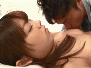you japanese watch, virgin see, best kawaii nice